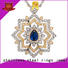 BEYALY plated dog chain necklace inquire now for girls