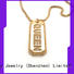 BEYALY unicorn mens 14k gold chains for sale for wife