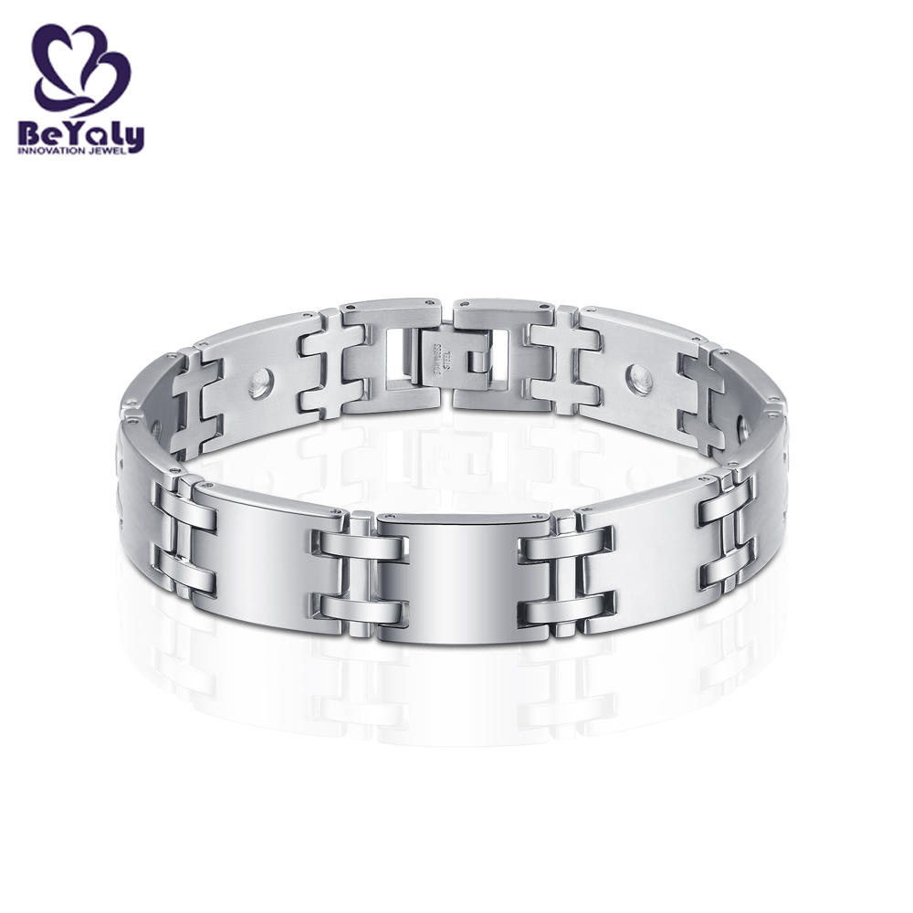 popular women's bangle bracelets inquire now for business gift BEYALY