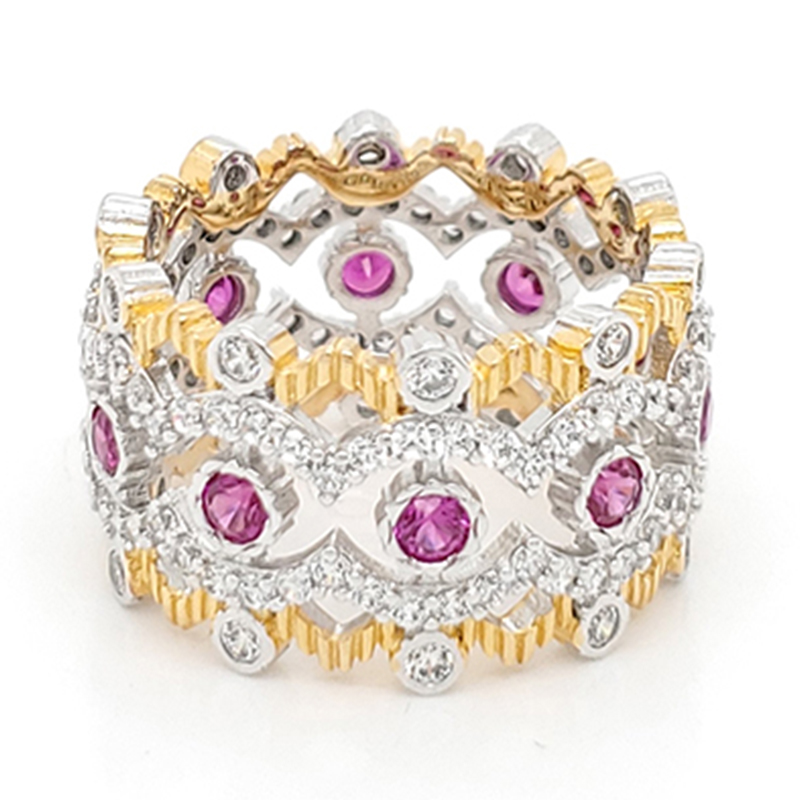 Wholesale buy crown ring Supply for men-BEYALY-img