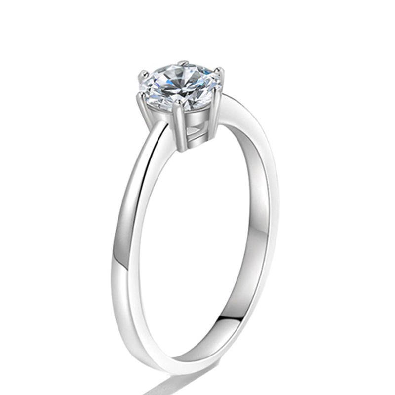 High-quality best engagement jewelers aaa factory for women-1