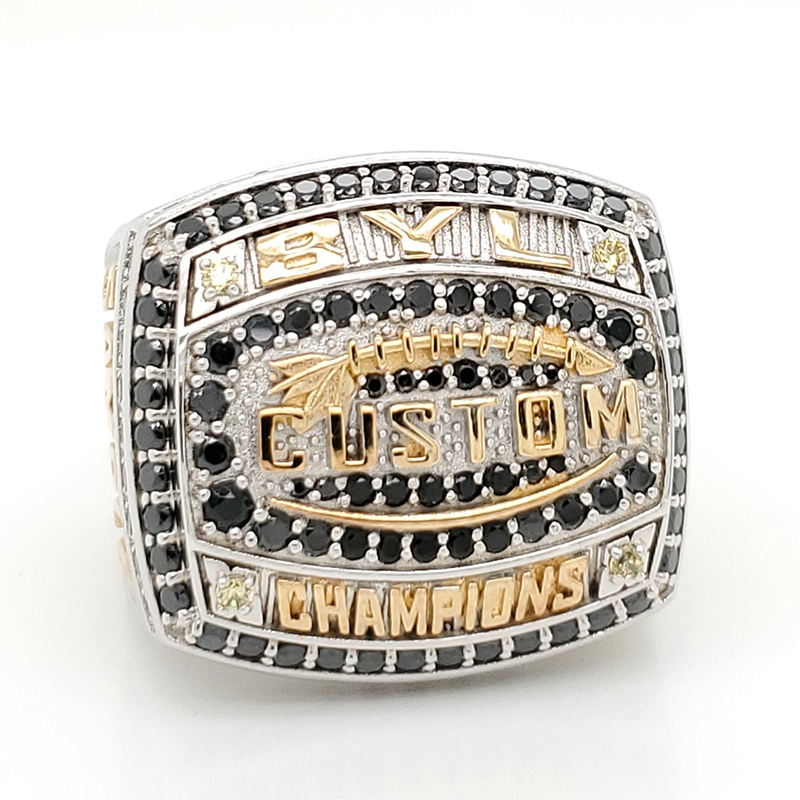 BEYALY customized national championship rings sets for player-BEYALY-img