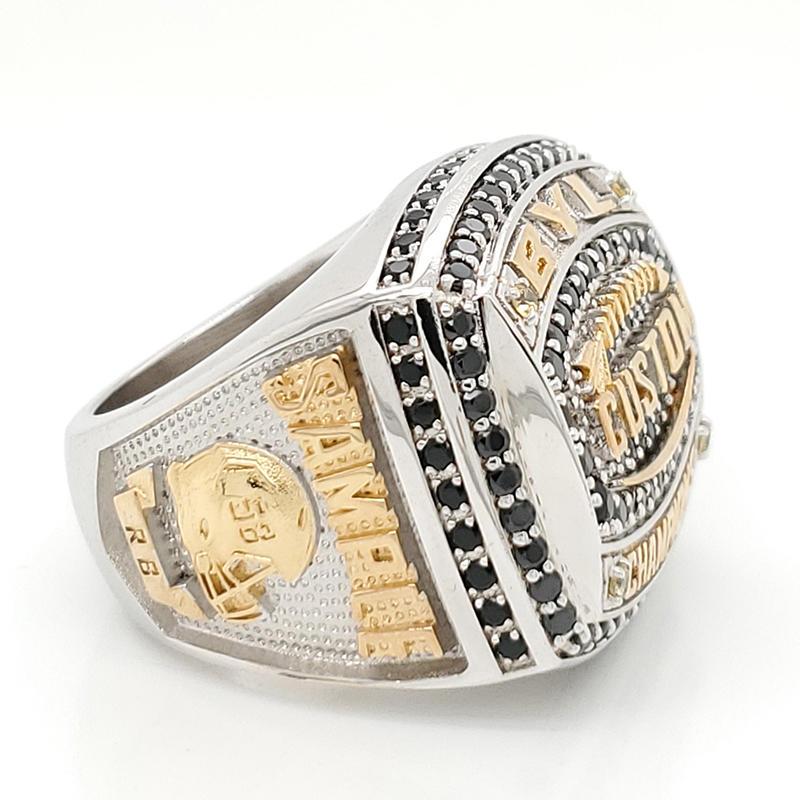 product-BEYALY-Championship ring fantasy football Champions ring-img