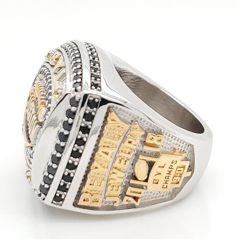 product-BEYALY-fantasy football Champions ring-img-1