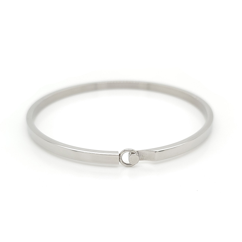 BEYALY vein bangles and bracelets on sale for business gift-BEYALY-img