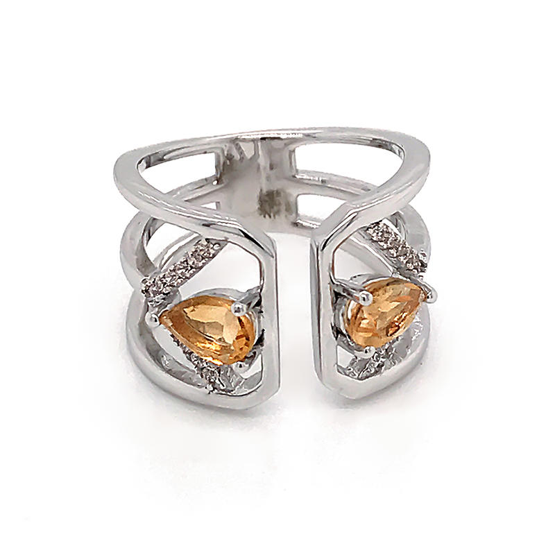 BEYALY roman most stylish engagement rings Suppliers for men