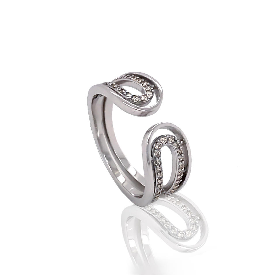 925 finger ring silver jewellery fashion 925 sterling silver ring