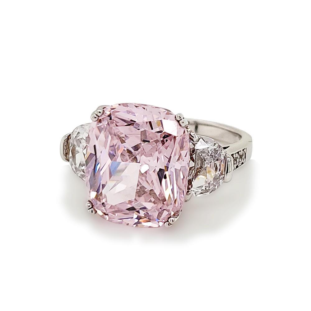 product-pink gemstone-BEYALY-img-1