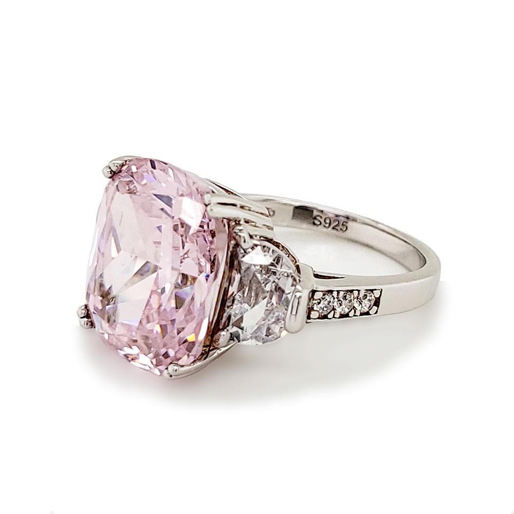 product-BEYALY-pink gemstone-img-1
