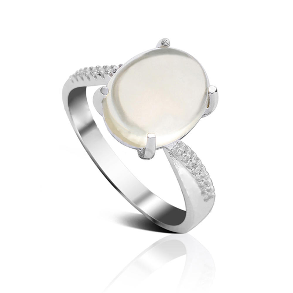 product-Sterling Silver Rings-BEYALY-img-1