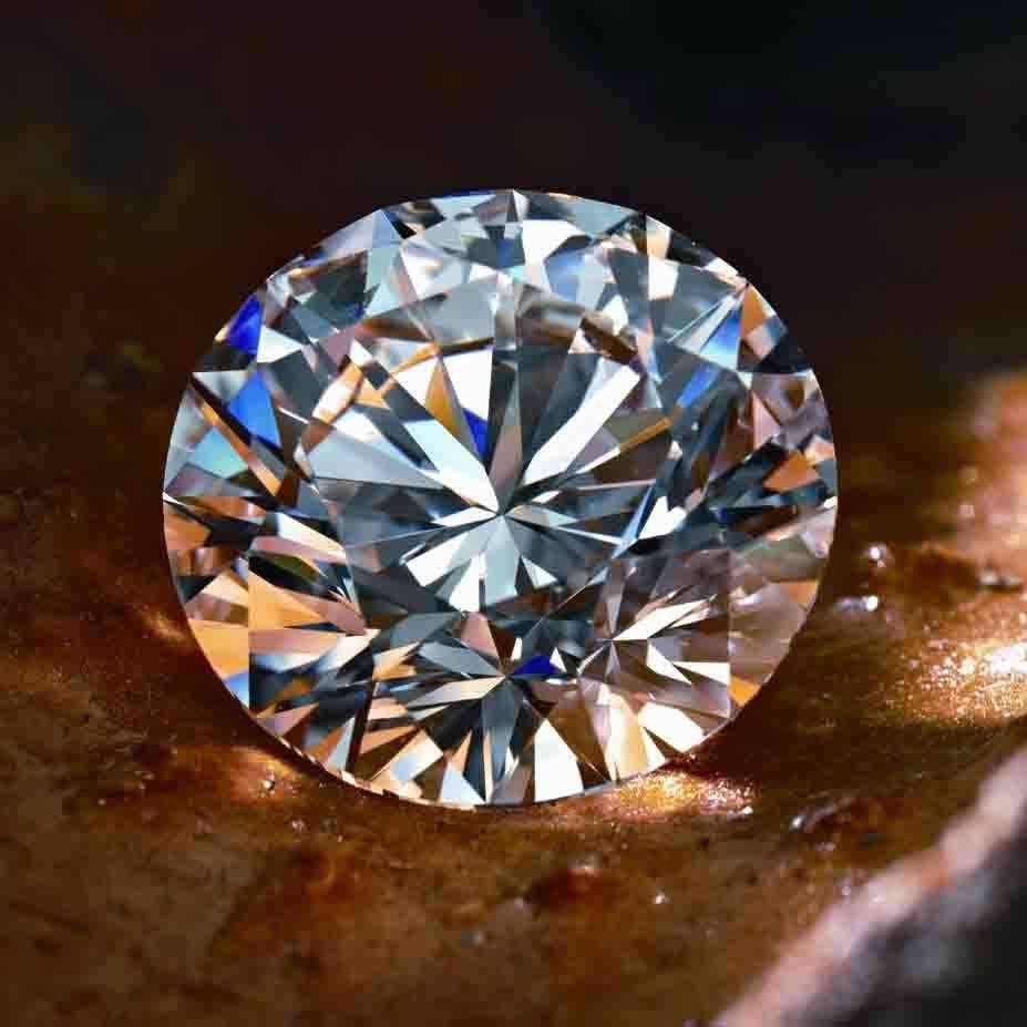 Natural Diamond Association