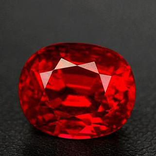 How to choose your favorite ruby?
