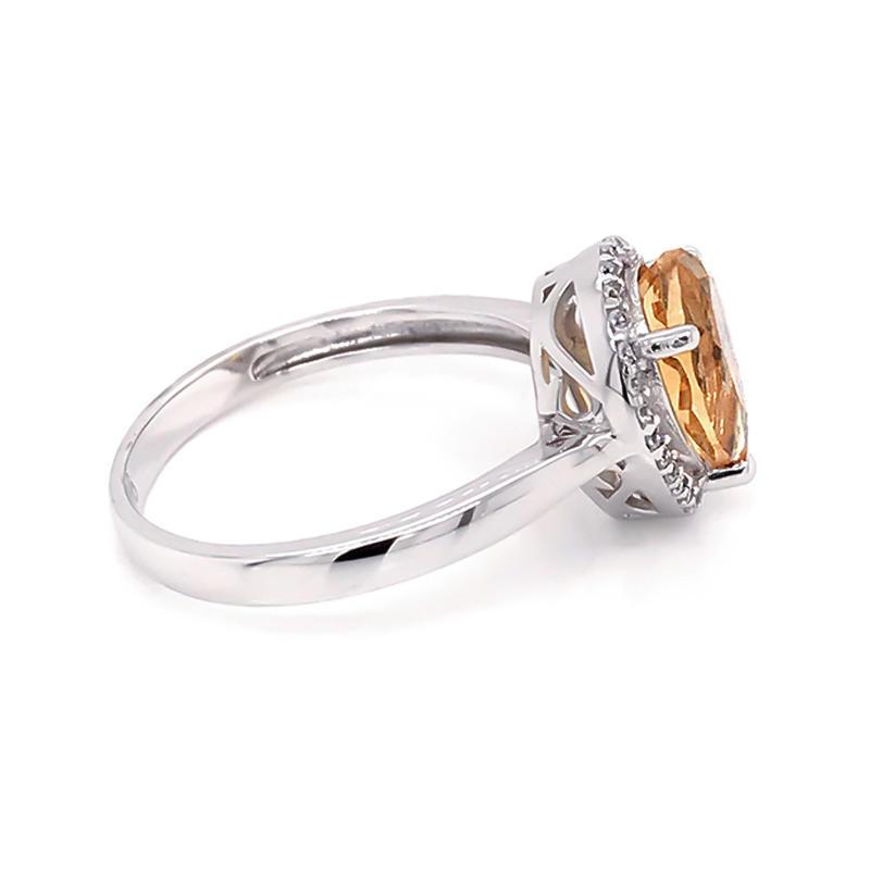 product-BEYALY-New custom Diamond Engagement S925 Silver Design Ring-img