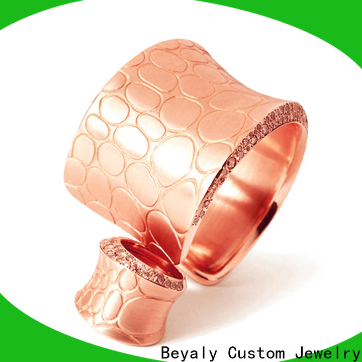 High-quality cute bangles and bracelets womens factory for anniversary celebration