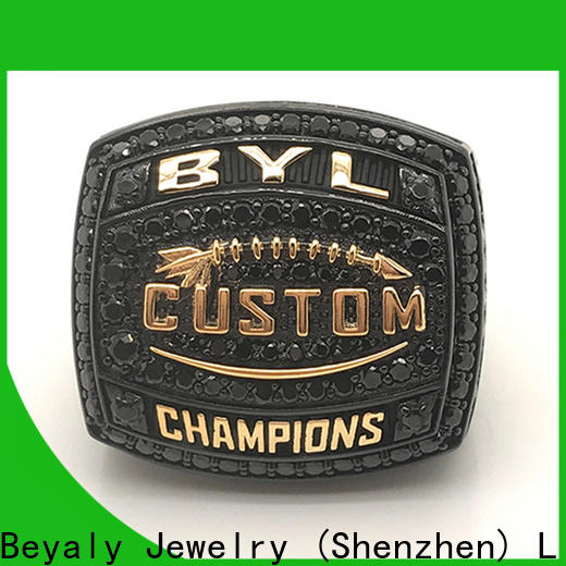 elegant cheap nba championship rings packers company for word champions