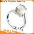 Top top engagement ring sites zircon manufacturers for wedding