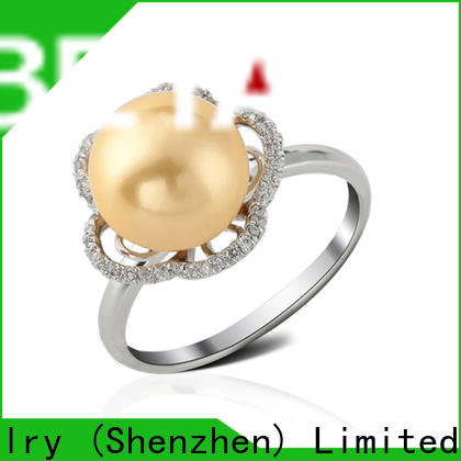 BEYALY promise hottest engagement rings manufacturers for wedding