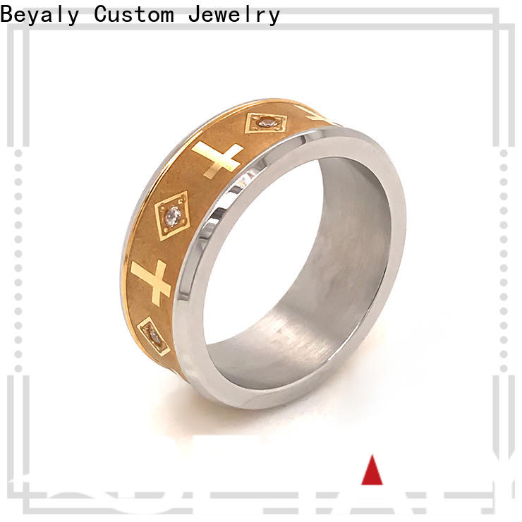 customized most popular engagement ring designers jewelry manufacturers for daily life