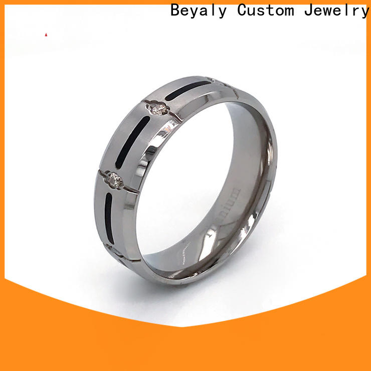 Top rings popular sell for business for daily life