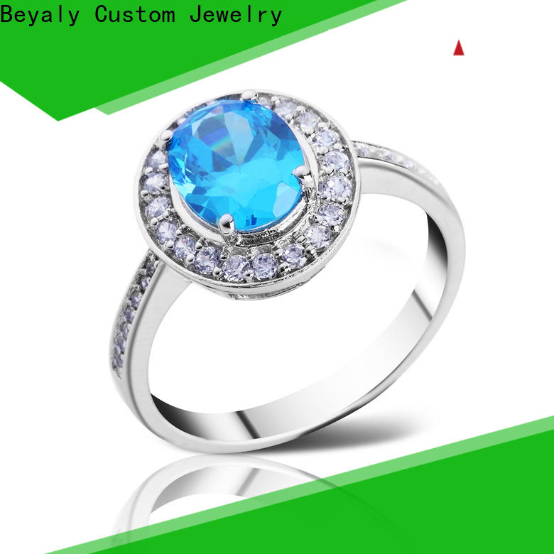 Best best engagement ring bands roman factory for wedding