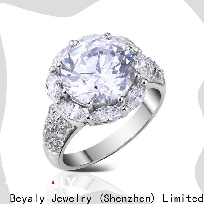 promise popular wedding ring designers platinum for business for men