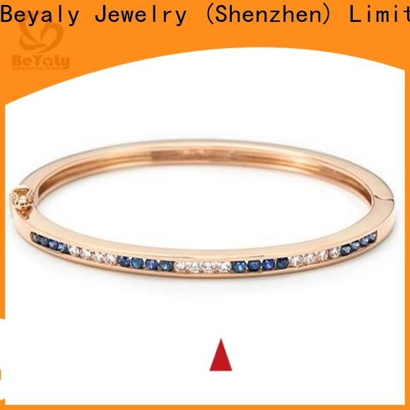BEYALY stone popular womens bracelets Supply for advertising promotion
