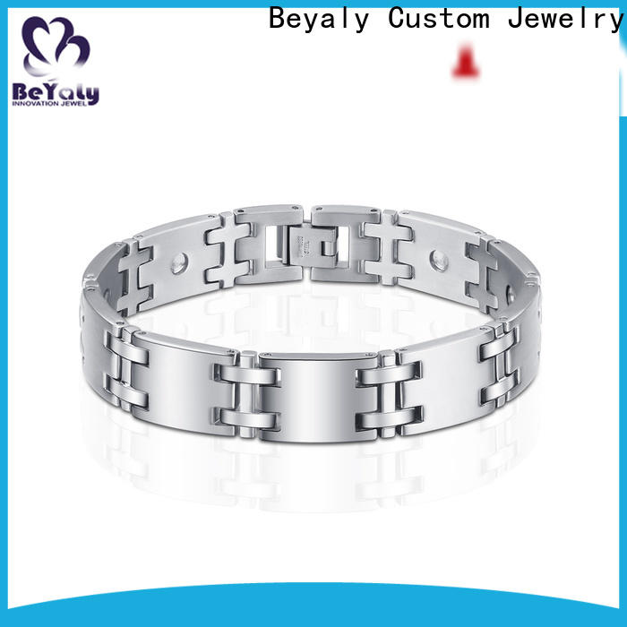 BEYALY popular buy bangle bracelets Suppliers for ceremony