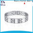 BEYALY popular buy bangle bracelets Suppliers for ceremony