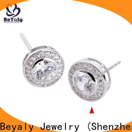 BEYALY popular buy dangle earrings for business for business gift