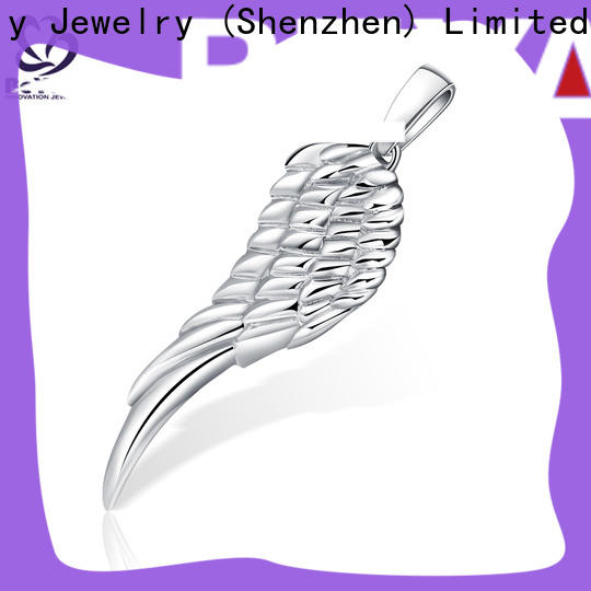 BEYALY custom silver jewellery charms manufacturers for ladies