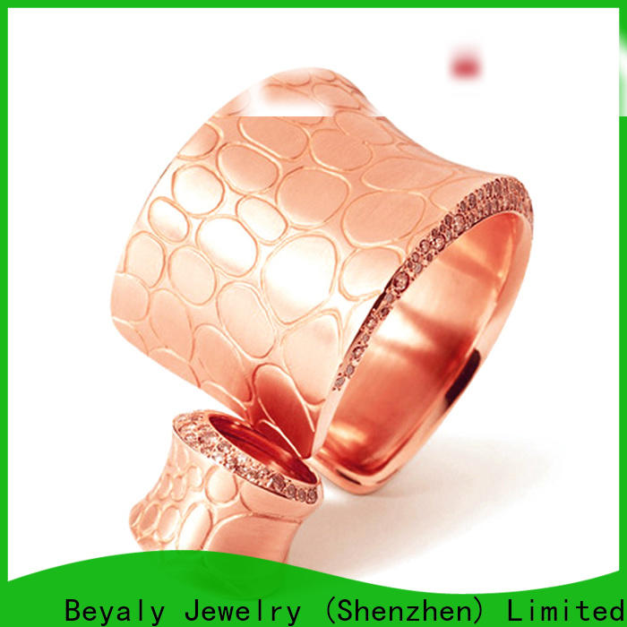 Best popular bangle bracelets with charms slap manufacturers for anniversary celebration