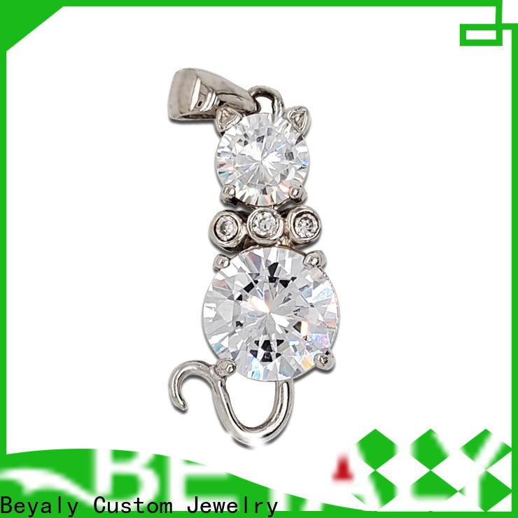 BEYALY jewelry