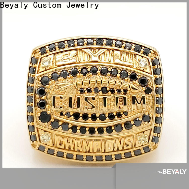 real stanley cup rings for sale word company for player