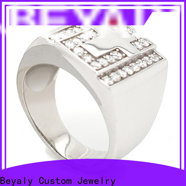 customized top 20 engagement rings platinum company for women