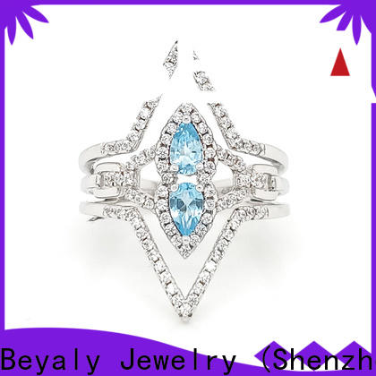BEYALY ring most common wedding ring Suppliers for wedding