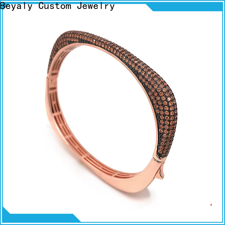 Top bracelets cuffs and bangles aaa for business for ceremony