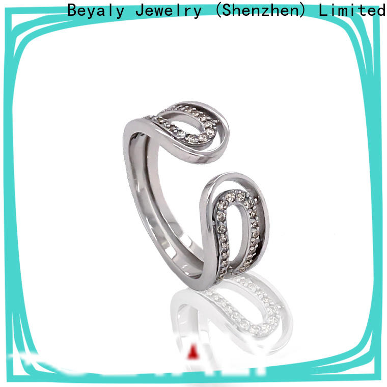 Top the best wedding rings designs inlay for business for men