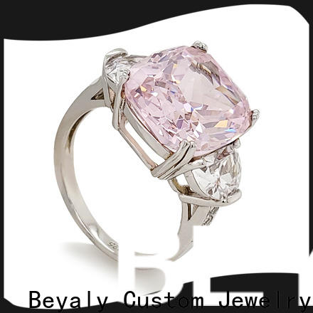 Best 10 best engagement rings exotic company for men