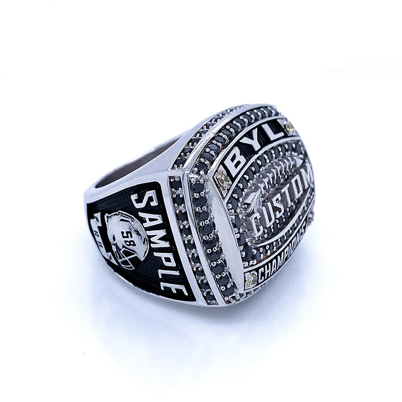 product-BEYALY-Quality Champions Rings 3D design Personalized Name Championship Ring-img