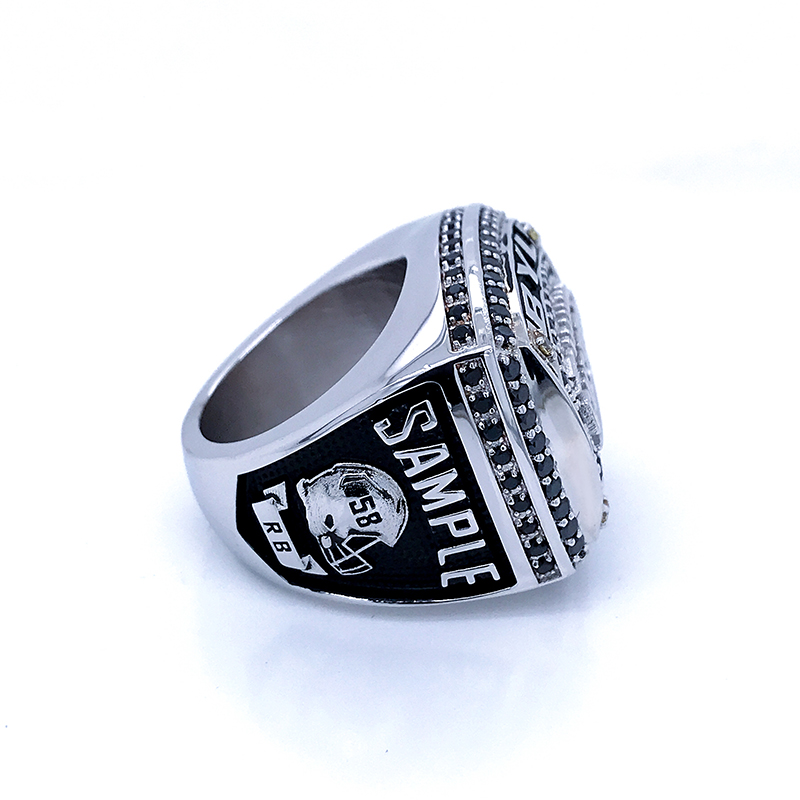 BEYALY ring state championship rings prices company for athlete-2