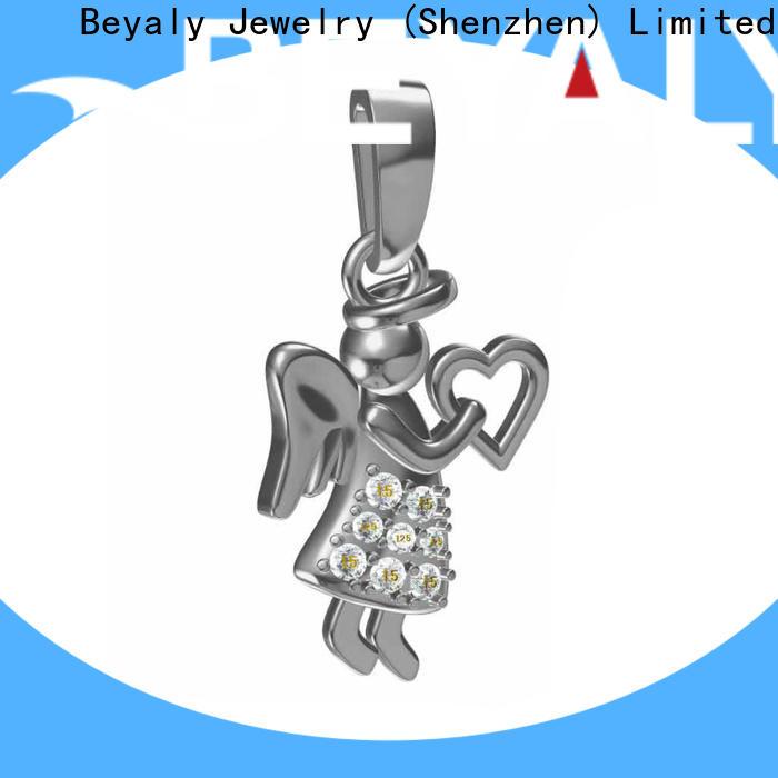 BEYALY Latest bracelet trinkets for business