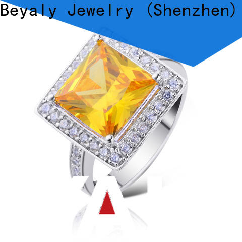Best top wedding ring designs sterling Suppliers for men