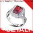 BEYALY promise popular engagement rings for women Supply for men
