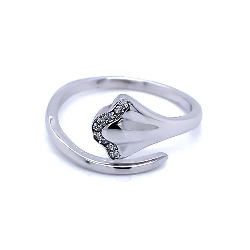 BEYALY jewelry popular fashion rings for business for women