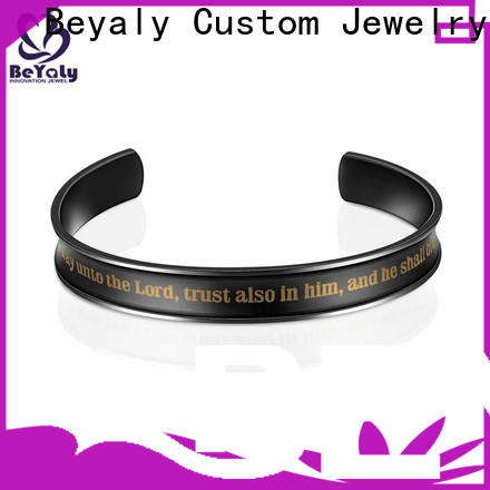 New thin silver bracelets with charms colored Supply for advertising promotion