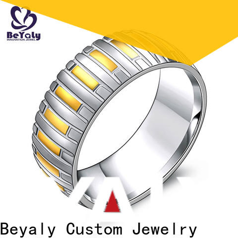 Top most popular engagement ring brands silver for business for daily life