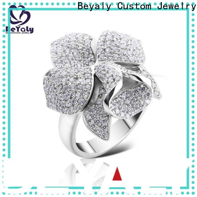 Best most popular mens rings simple for business for women