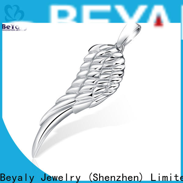 BEYALY flowers 14k gold charms for sale company