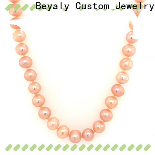 BEYALY stylish company for ladies