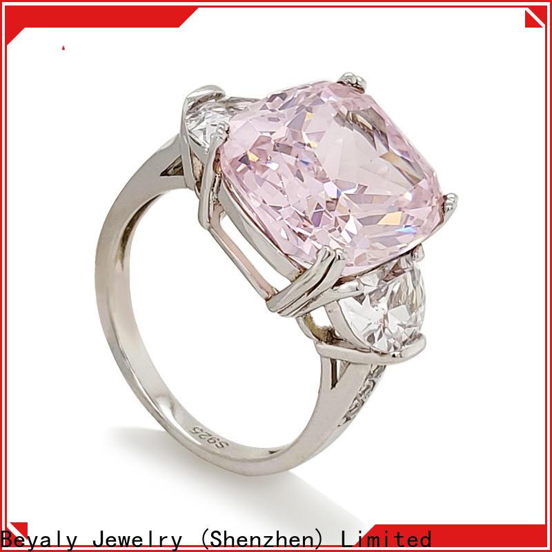 diamond jewelry stone brown Supply for men